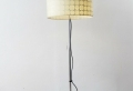 Retro Stehlampe – 30 coole Designs!
