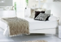 Schwebendes Bett – moderne Vorschläge!