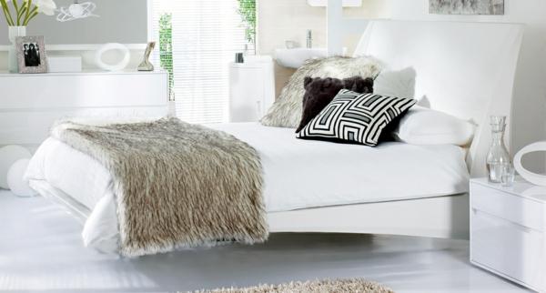 schwebende mobel futuristisch design beste inspiration. Black Bedroom Furniture Sets. Home Design Ideas