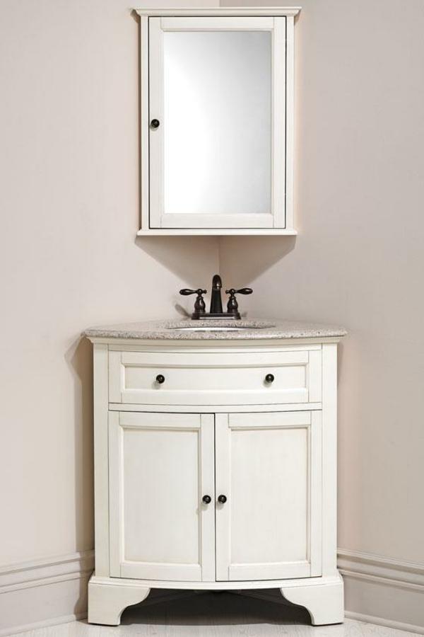 weißer-unterschrank-für-aufsatzwaschbecken-badezimmerdesign
