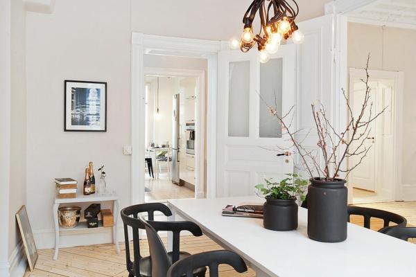 weißes-interieur-skandinavischer-stil