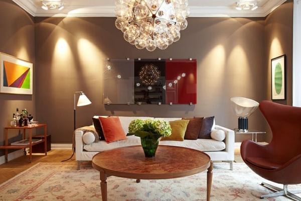 wohnung-dekorieren-elegantes-wohnzimmer