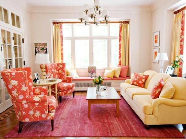 wohnung-dekorieren-interessantes-wohnzimmer-in-bunten-farben