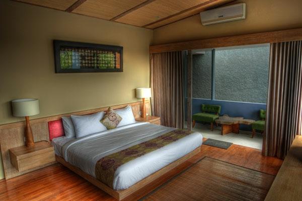 wohnung-dekorieren-super-gemütliches-und-romantisches-schlafzimmer
