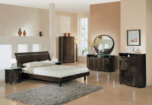 wohnung-dekorieren-wunderschönes-schlafzimmer