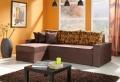Wandfarbe Apricot – warm und gemütlich!