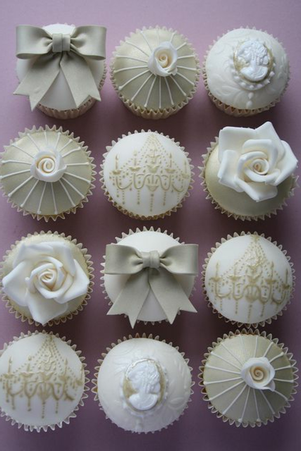 toll-verzierte-cupcakes-neue-idee-cupcakesdeko