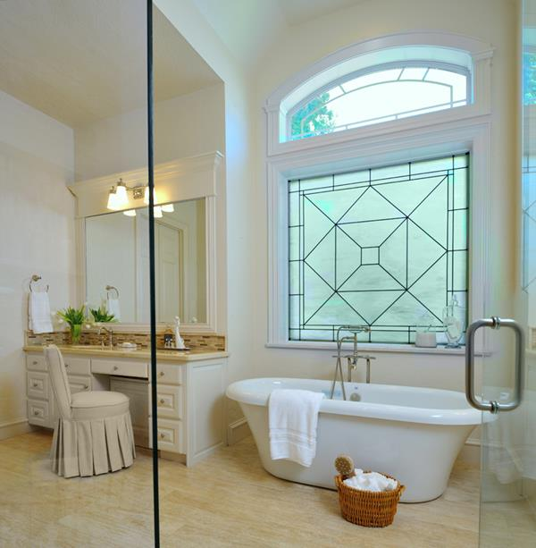 wunderbare-Sichtschutzfolie-für-das-Badezimmer