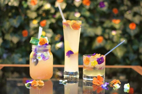 wunderbare-dekoration-für-cocktails-idee
