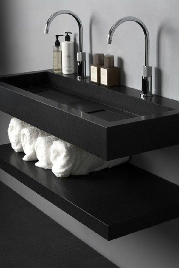 wunderbares-waschbecken-in-schwarzer-farbe-schwarzes-regal