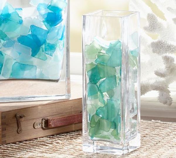 wunderschöne-Deko-aus-Glas-Ideen