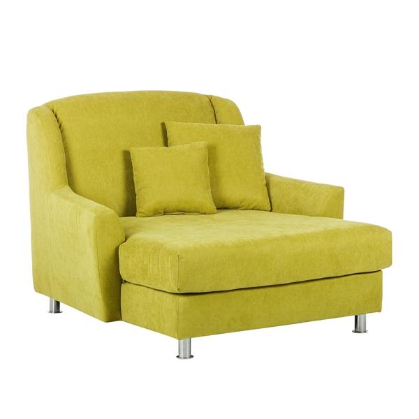xxl sessel f r zwei m belideen. Black Bedroom Furniture Sets. Home Design Ideas