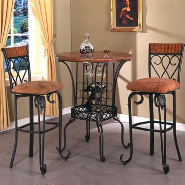 wunderbarer-Tisch-Metall-Design-Idee