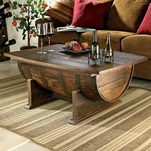 coole bartische mit au ergew hnlichem design. Black Bedroom Furniture Sets. Home Design Ideas