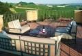 Eine Dachterrasse gestalten – neue fantastische Ideen