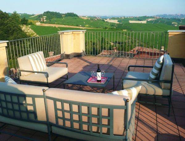 Außenmöbel-für-die-Terrasse-Ideen