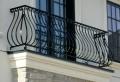 Geländer für Balkon – tolle Vorschläge