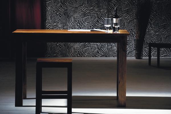 toller-Bartisch+Hocker-Ideen-Design