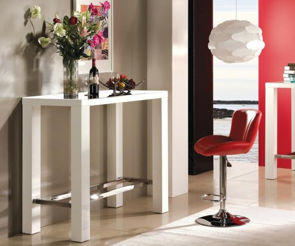 Bartisch-Weiß-Design-Idee-Interior