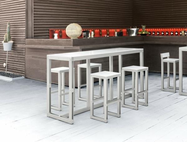Bartisch-in-Weiß-aus-Holz-Idee