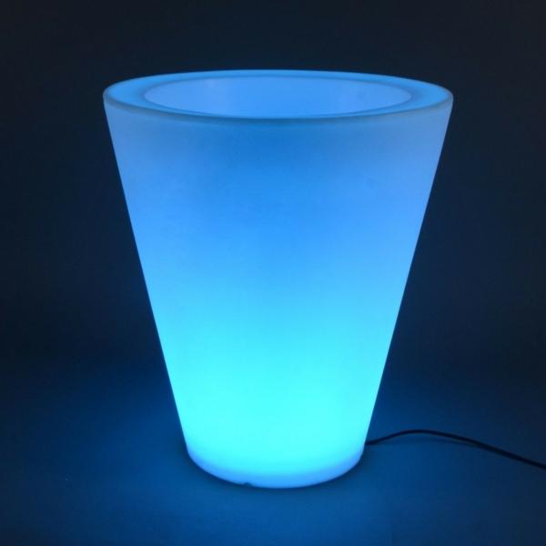 Beleuchteter-Blumentopf-70cm-LED