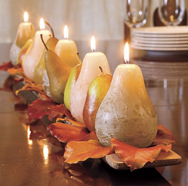 Deko-Ideen-für-den-Herbst-neu