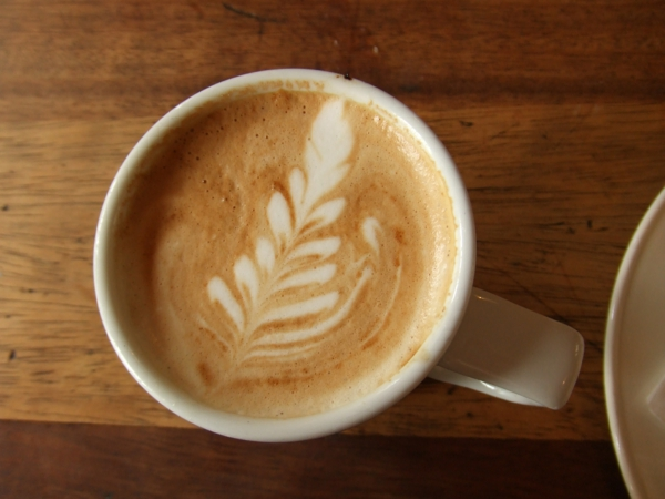 Deko-für-die-Tasse-Kaffee