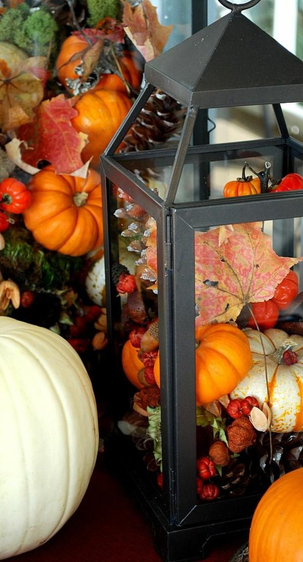 Dekoration-für-den-Herbst-selber-machen-Ideen
