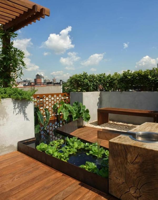 Design-Ideen-Gartenterrassen-Exterior