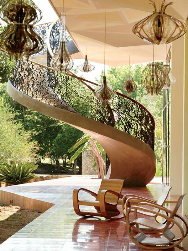 Exterior-Design-wunderbare-Außentreppen