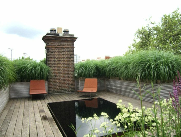 wunderbare-Gartenterrassen-Design-Ideen-