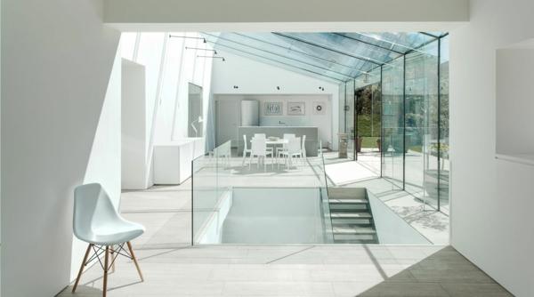 Glas-Haus-Winchester-by-AR-Design-Studio