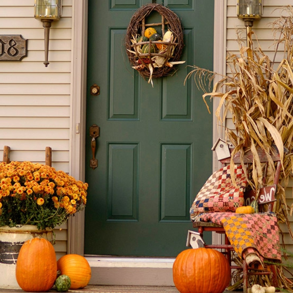 Herbst-Deko-Ideen-für-Draußen