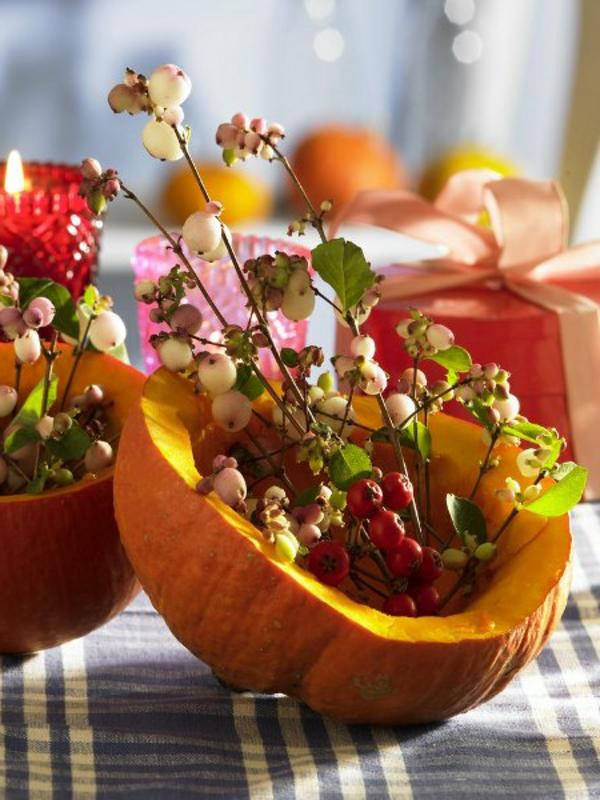 Herbst-Ideen-für-Dekoration-für-den-Tisch-neu
