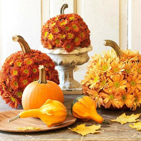 Herbst-Ideen-für-Dekoration-Blumen