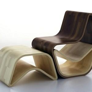 Die coolsten und ungewöhnlichsten designer Stühle - 50 Fotos!