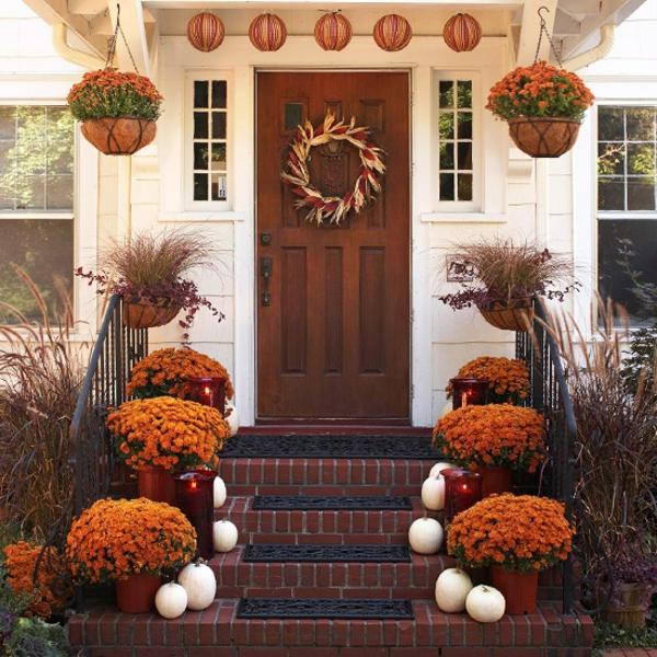 tolle-Ideen-für-Dekoration-Herbst-im-Garten