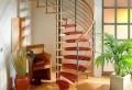 Tolle Ideen für Stufenmatten für Ihre Treppen!