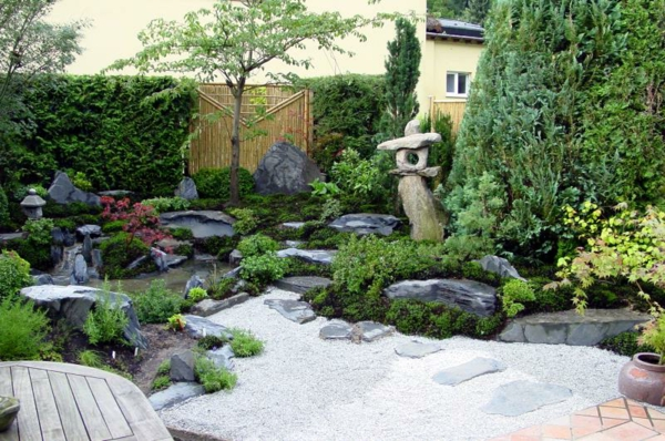 Japangarten-Niedersachsen-Design-Idee-Gartengestaltung