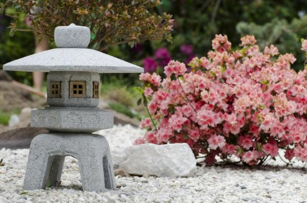 Japanische g rten erstaunliche fotos for Japanischer garten pool