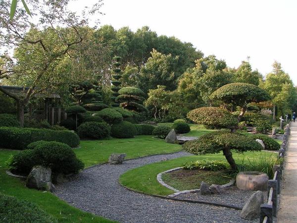 Japanischer-Garten-Kosten-Design-Idee