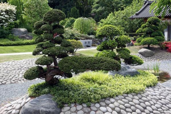 Japanischer_Garten__Dsseldorf_EKO___Haus___Garten-Idee