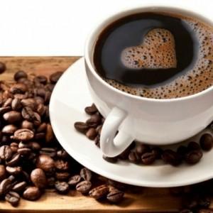 Tag des Kaffees - eine schmackhafte Tradition!