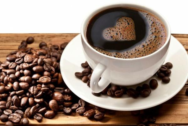 Wandtattoo Küche Kaffee war tolle ideen für ihr wohnideen