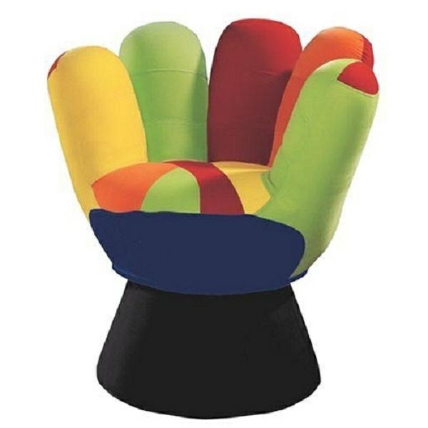 Kinderstuhl-baseball-handschuh-kinderzimmer