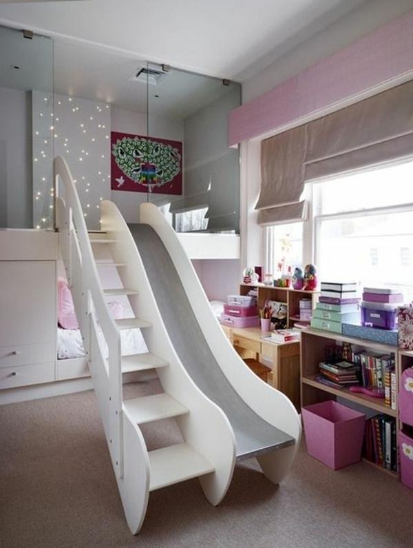 das moderne kinderzimmer