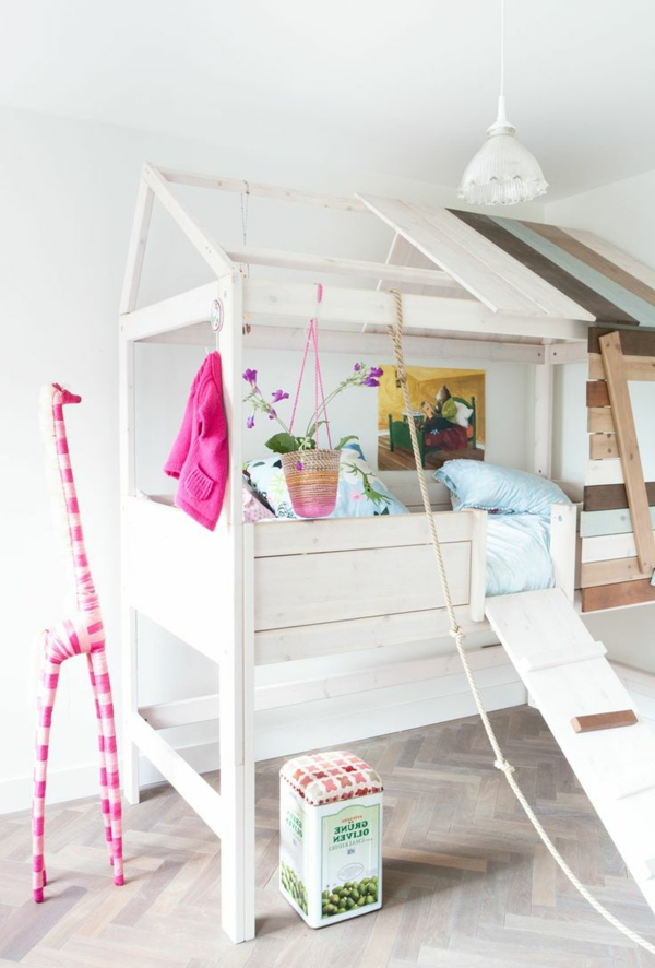Kreative-Kinderbetten-aus-Holz-Idee