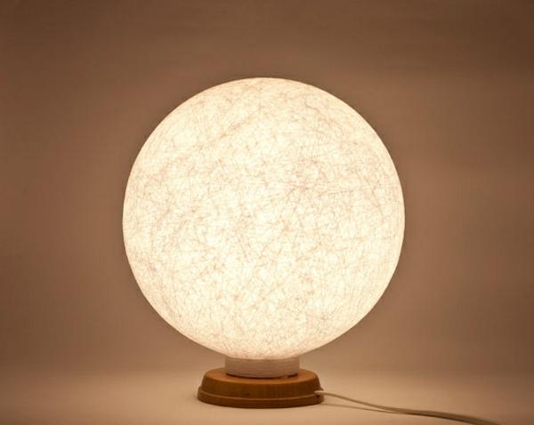 Kugellampe-Lampe-fürs-Kinderzimmer-Idee