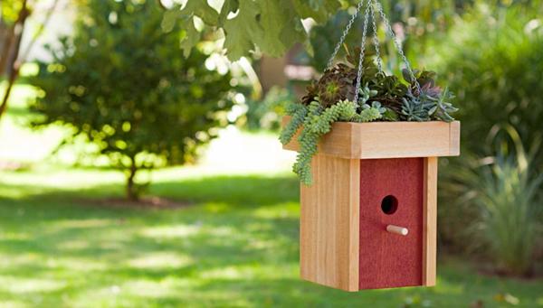 vogelhaus-design-idee