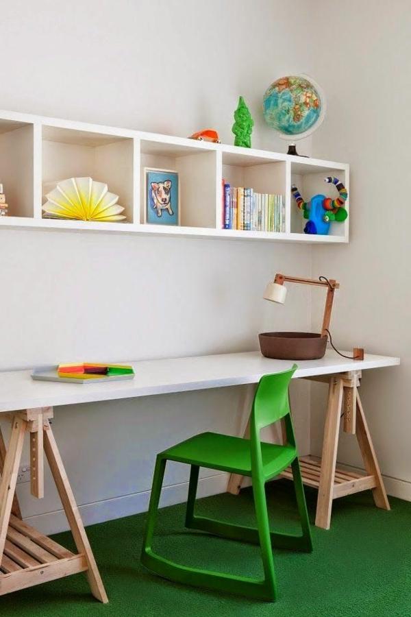 schreibtischlampe f r kinder coole ideen. Black Bedroom Furniture Sets. Home Design Ideas